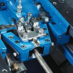 Manufacturers Of Precision Machine Components