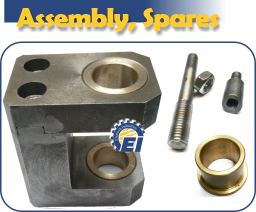 assembly spares